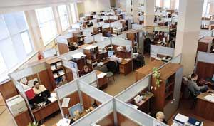 servicios-contabilidad